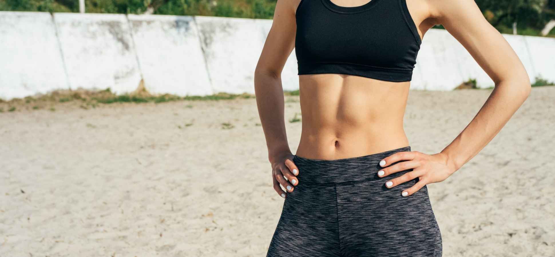 Science Says This New Wearable Can Lower Body Fat by Up to 16%