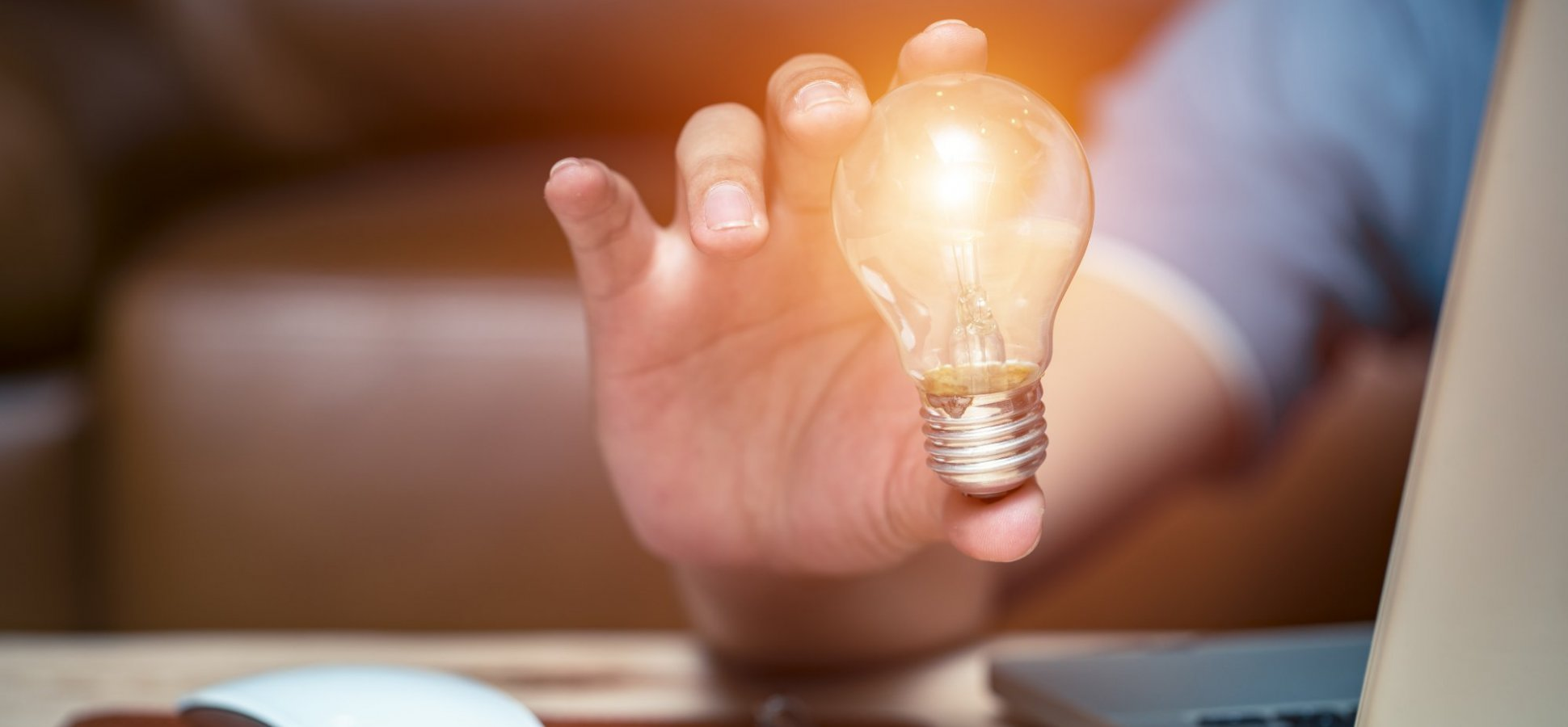 9 Profound Things Smart Entrepreneurs Do Differently