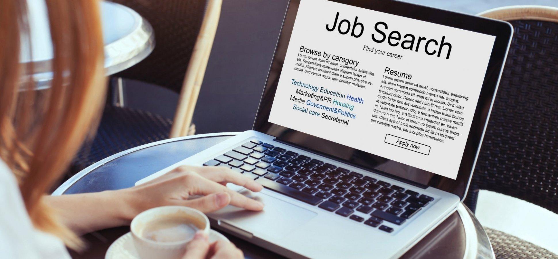 LinkedIn Reveals New Techniques to Get a Better Job