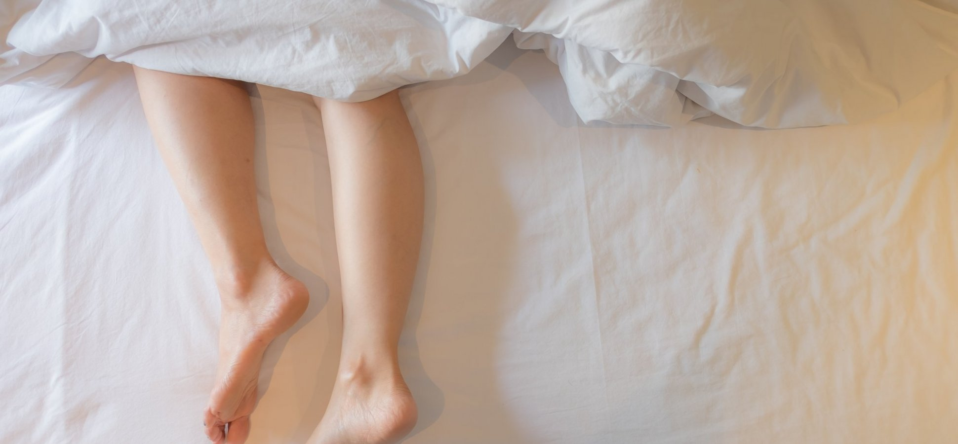 How Sleeping Naked Offers Important Benefits to Your Life