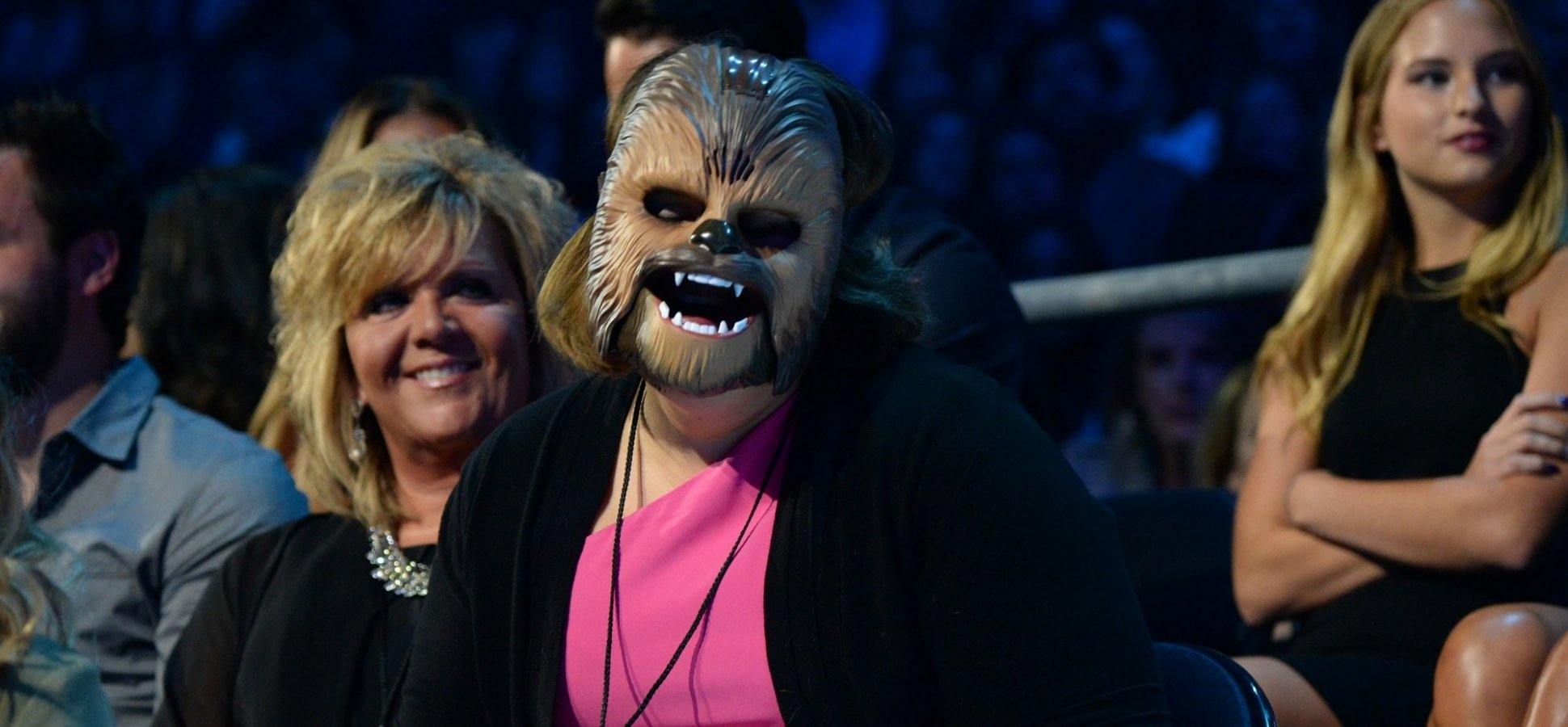 Discussion on this topic: Here's how much money Chewbacca Mom has , heres-how-much-money-chewbacca-mom-has/