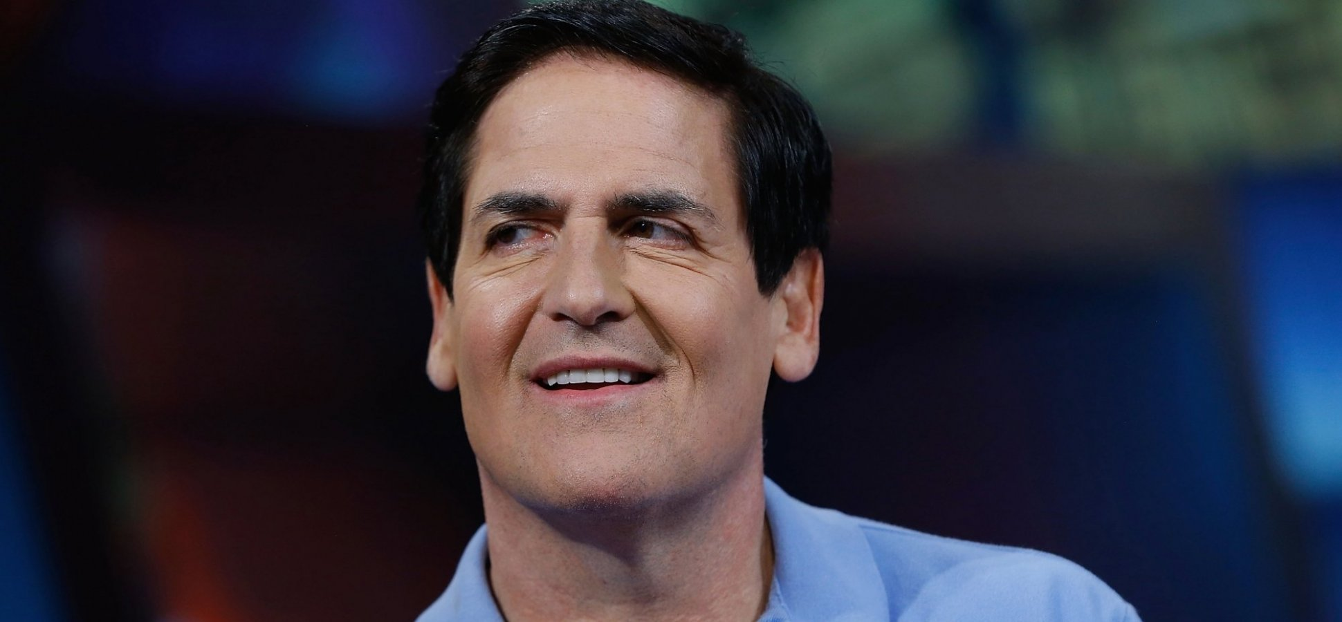 Mark Cuban's Best Productivity Hack Is Seriously Beyond Brilliant