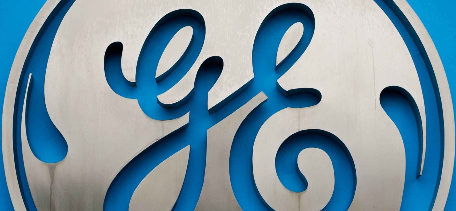 General Electric Acquires 3D Printing Firms for $1.4 Billion