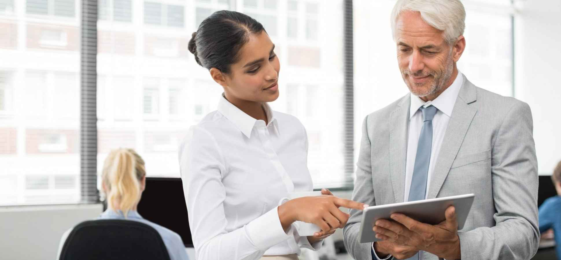 27 Things to Delegate to Your Assistant to Make Your Life Smoother, Faster, and Better