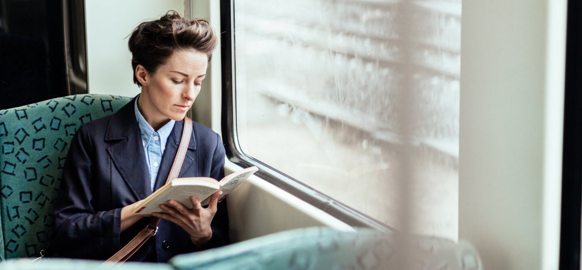 3 of the Most Anticipated 2019 Business Books to Add to Your Reading List