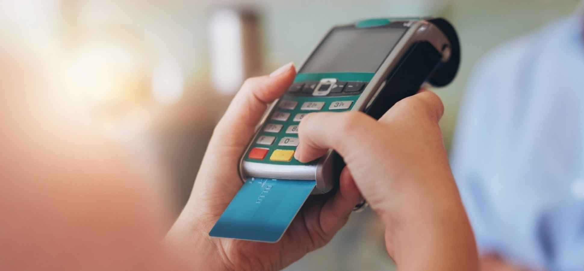 Square Still Too Expensive in 2017? Save Money With These ...