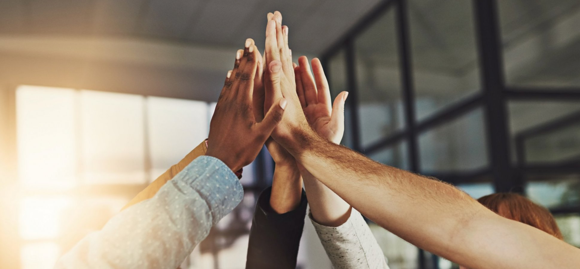 Want to Keep Your Employees Motivated and Engaged? Try These 5 Things