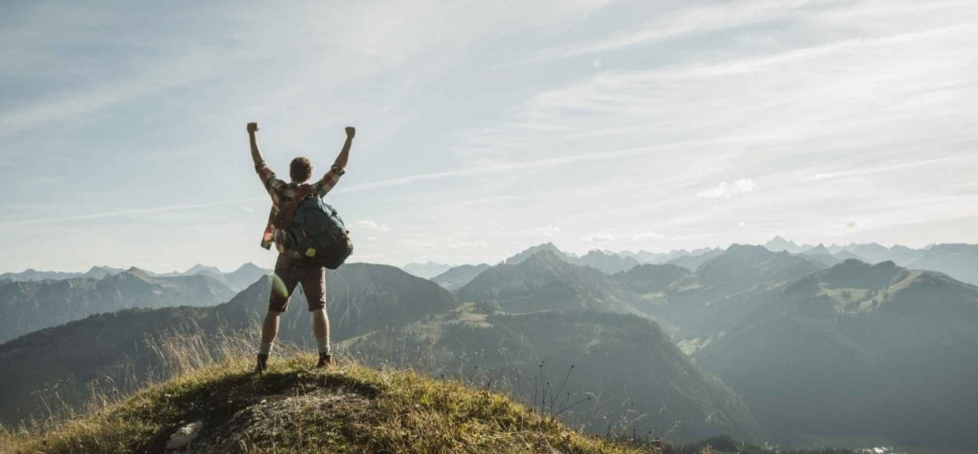 Truly Successful People Never Compromise on These 6 Things