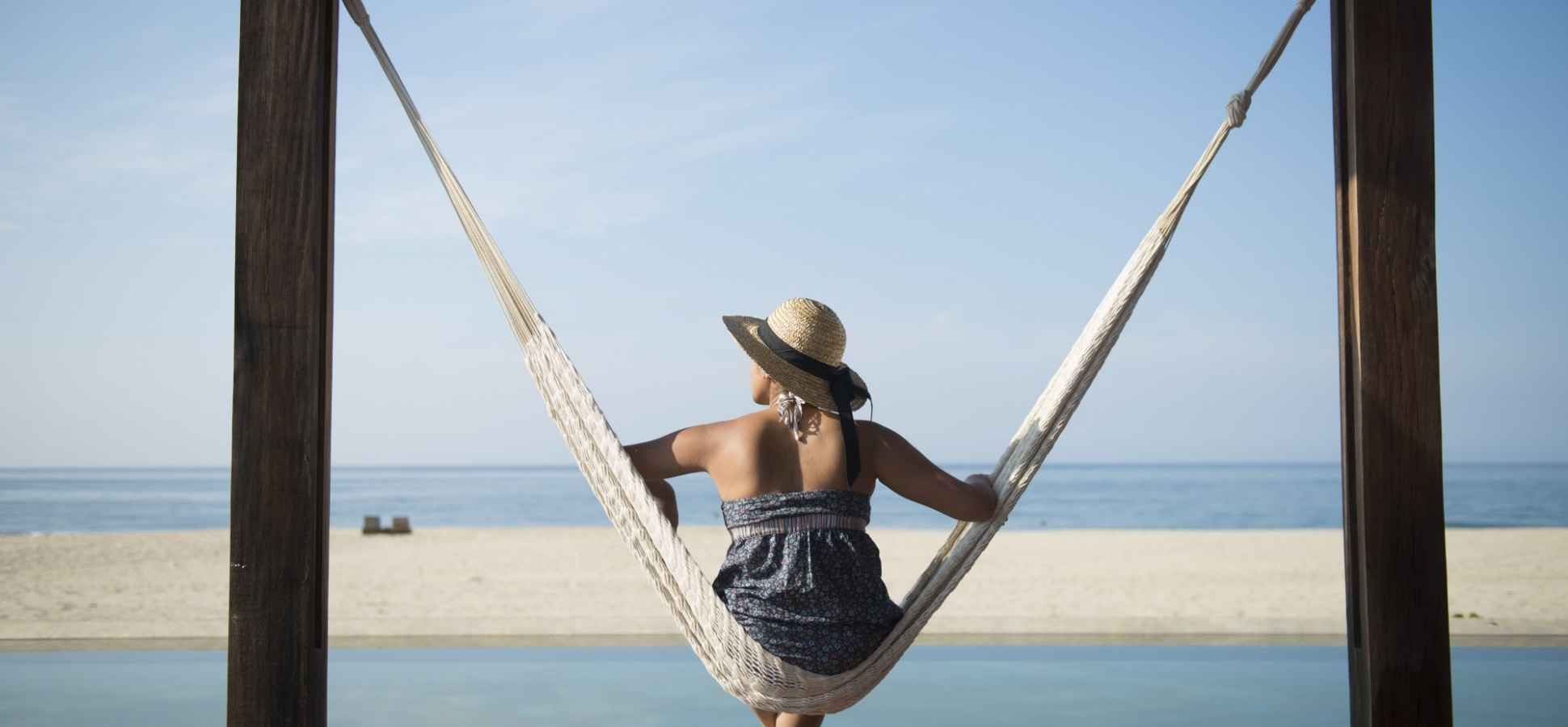Watch How to Vacation for (a Lot) Less video