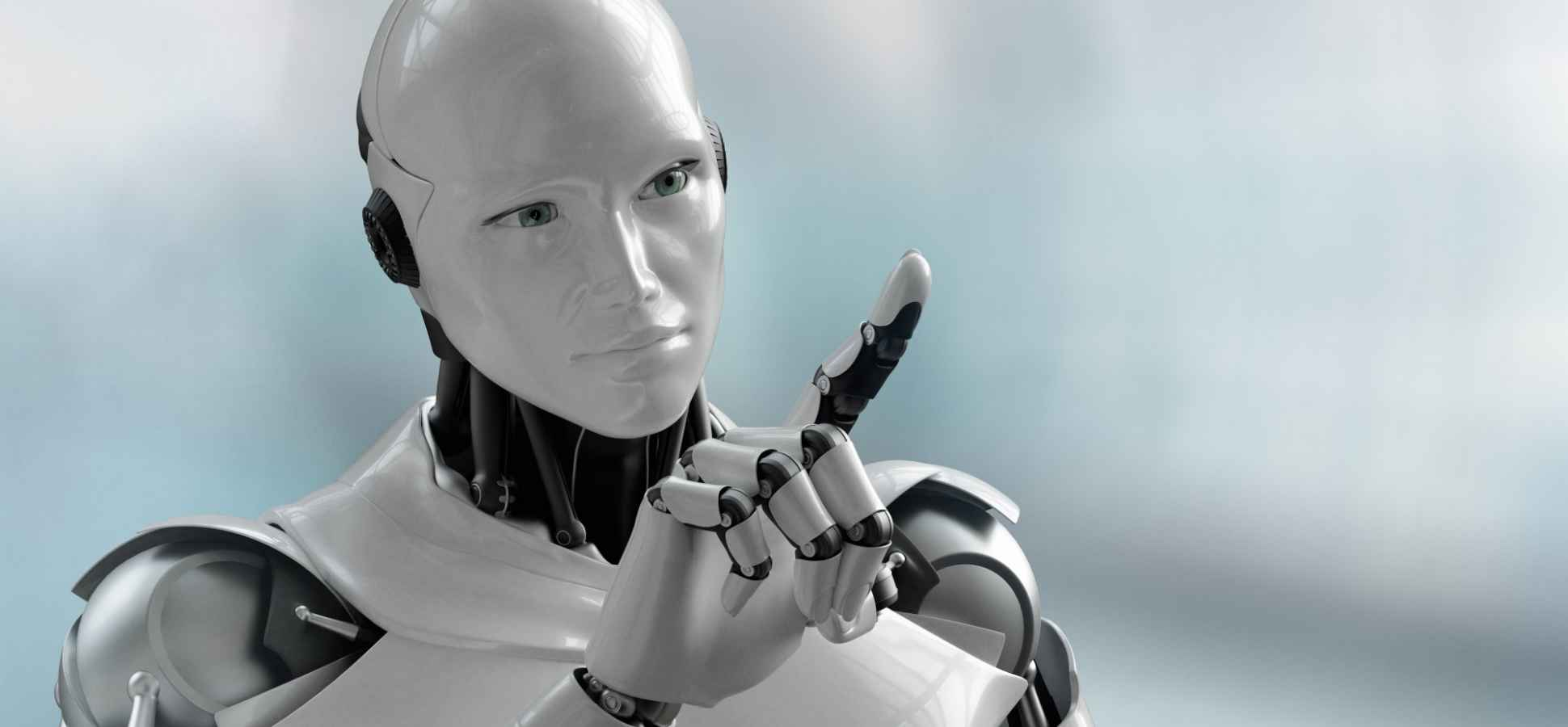 Superhuman Artificial Intelligence Is Coming. Here's What You Need to Know