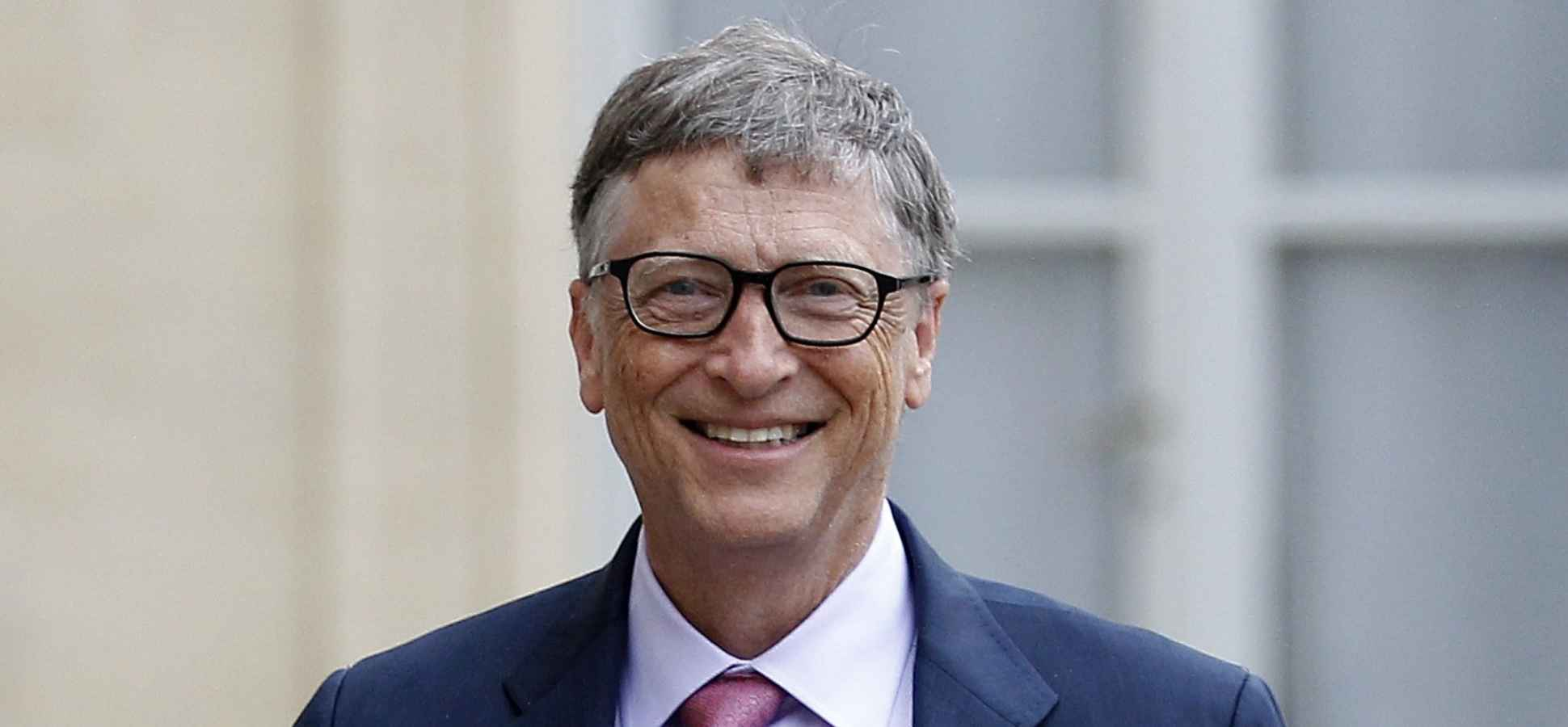 c2c877c60e0 Bill Gates