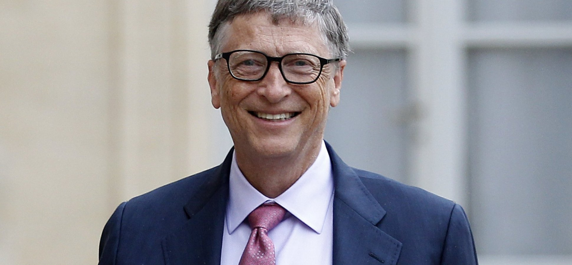 Bill Gates Said You Must Offer This Perk in Order to Hire the Best Workers