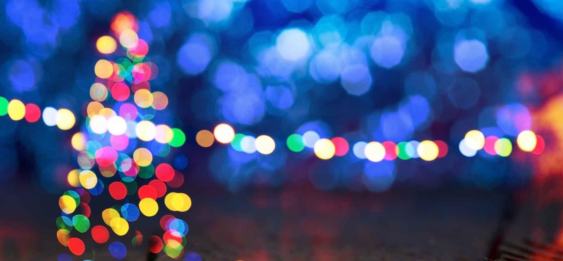 10 Reasons To Forgive A Colleague This Holiday Season Inc