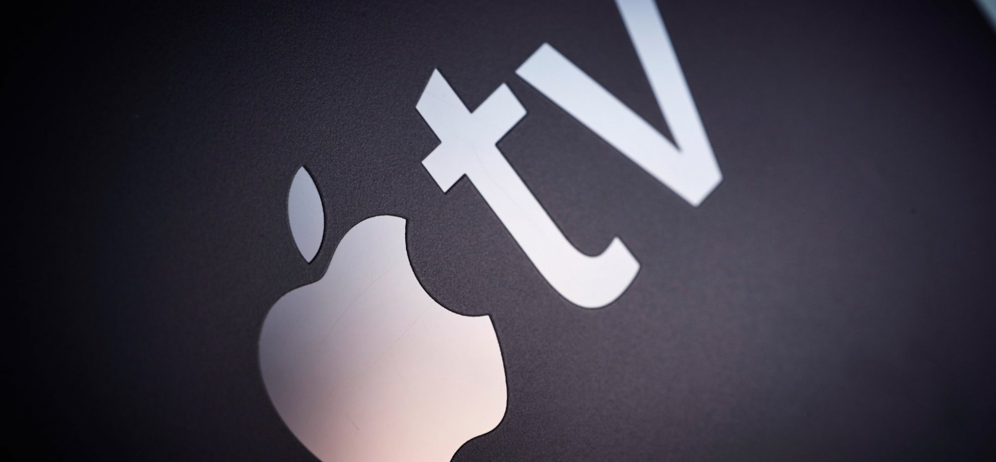 Apple Just Offered a 1-Year Free Trial of Apple TV Plus. But Make Sure You Add This Additional Step to the Process