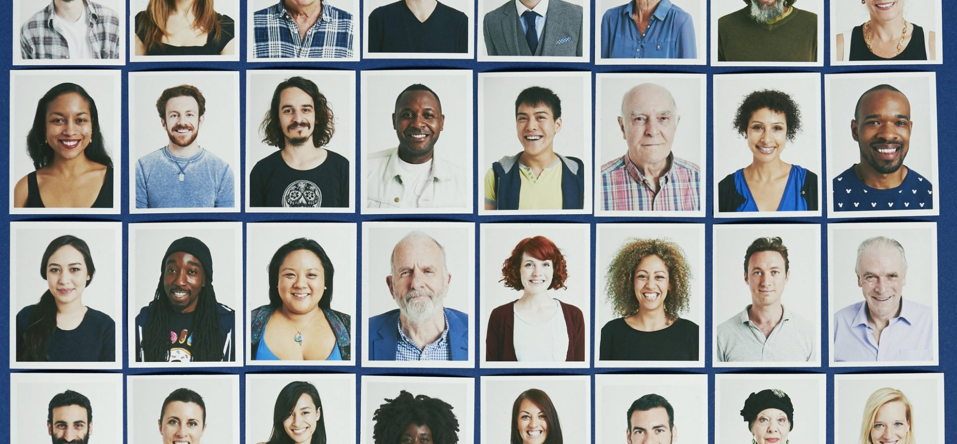 A Stunning Study of 1.5 Million People Reveals There Are Only 4 Personality Types (And Most People Are the Same Type)