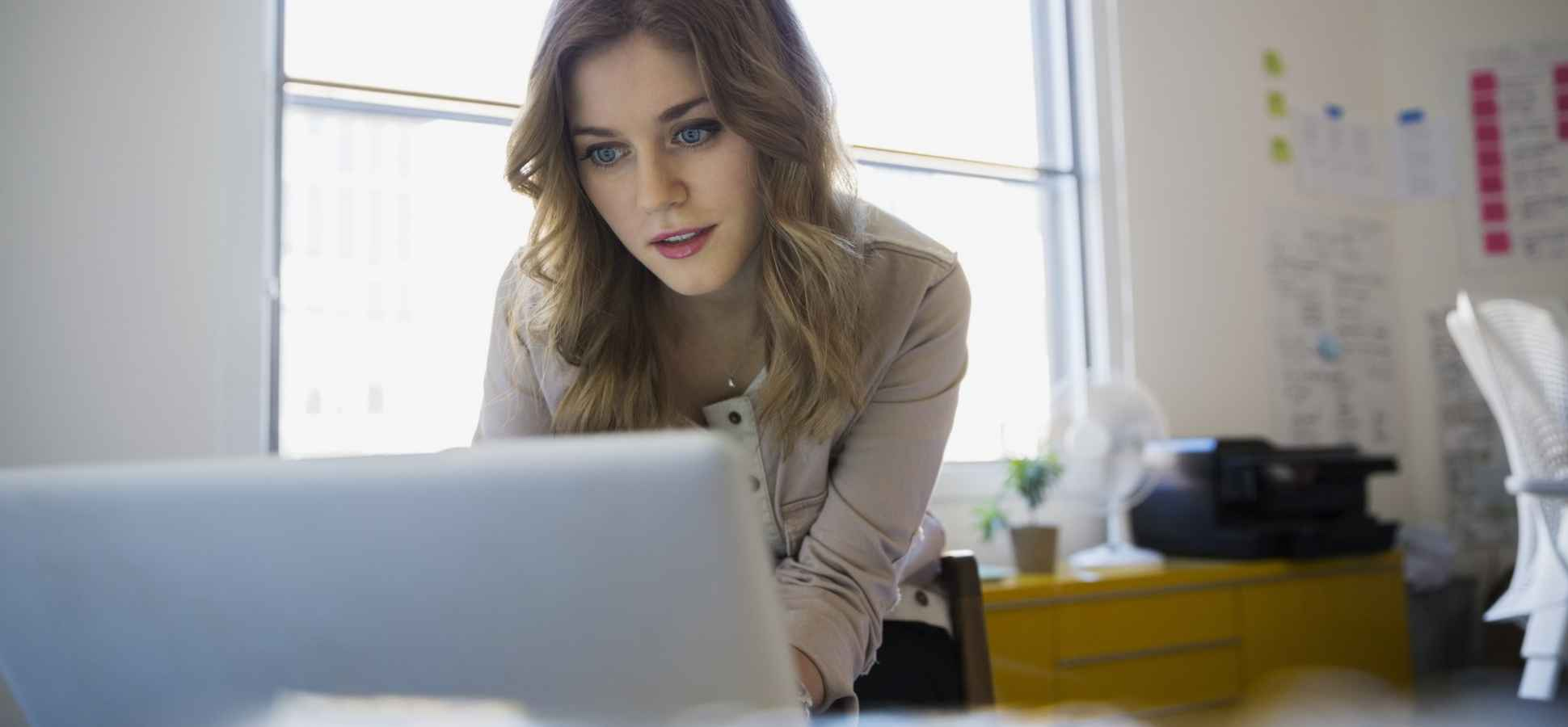 Starting A Company In 2017? Here Are 7 Tools To Make Your Job A Whole Lot Easier
