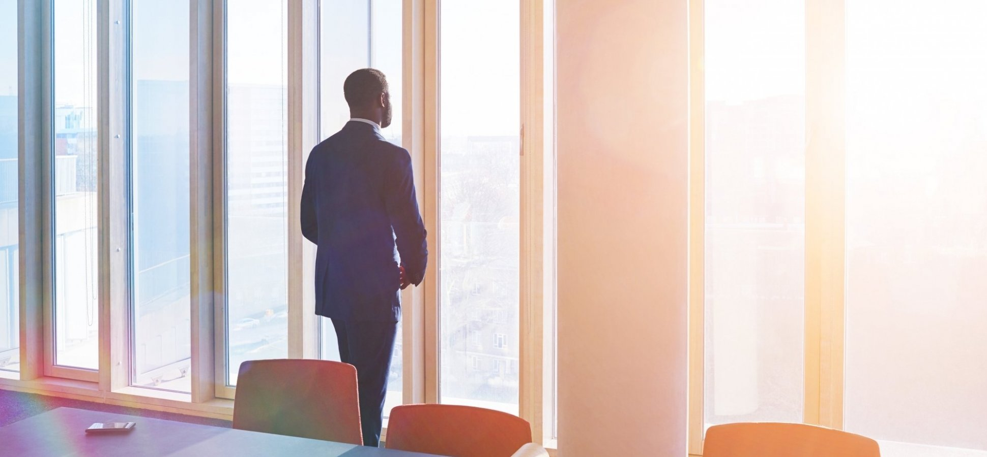 2 Easy Ways to Help Build Your Employees' Confidence at Work