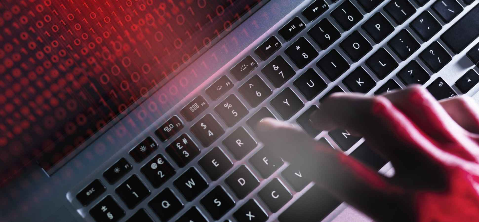 Why You Need to Know About This Nigerian Hacker Ring Targeting Small ...
