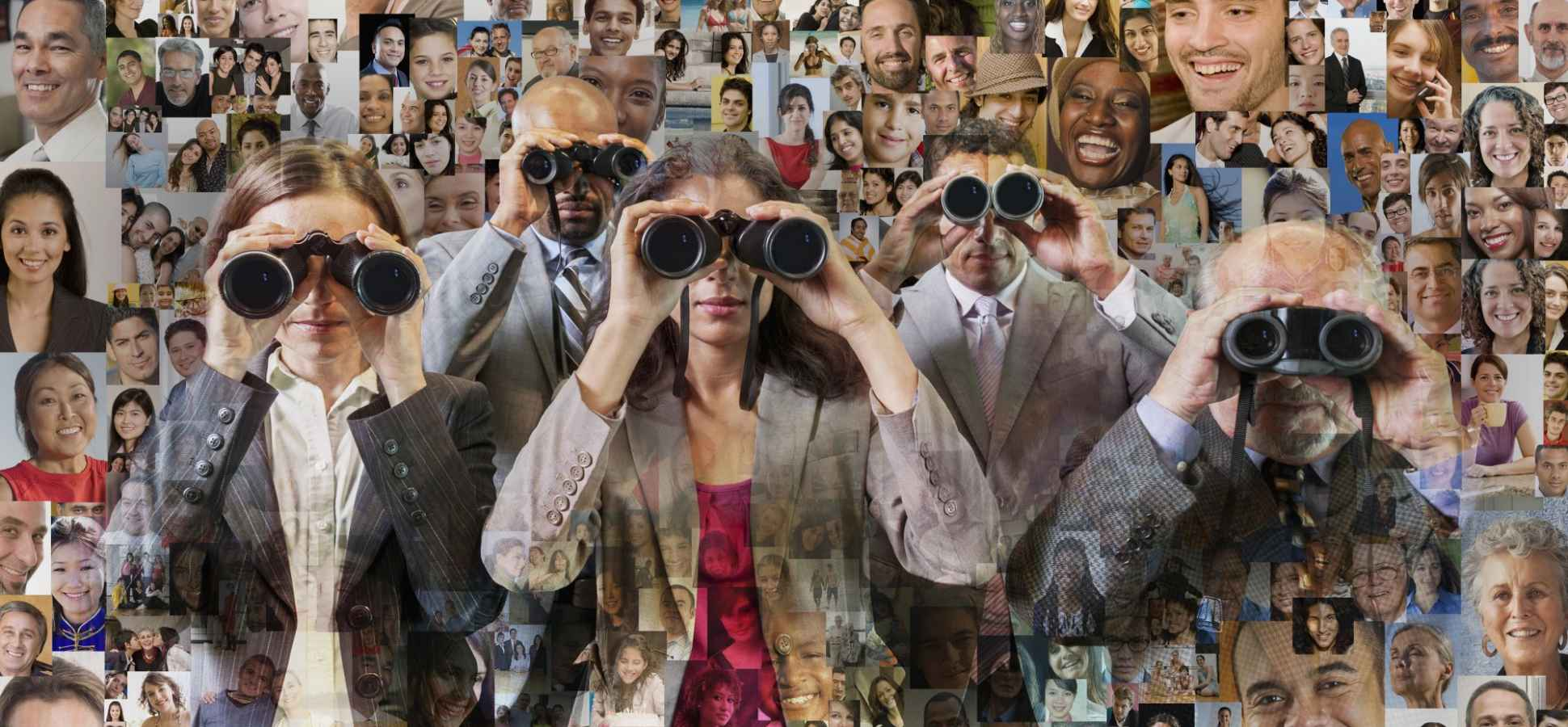 Why You Need to Go Visual in Social Media in 2016 | Inc com