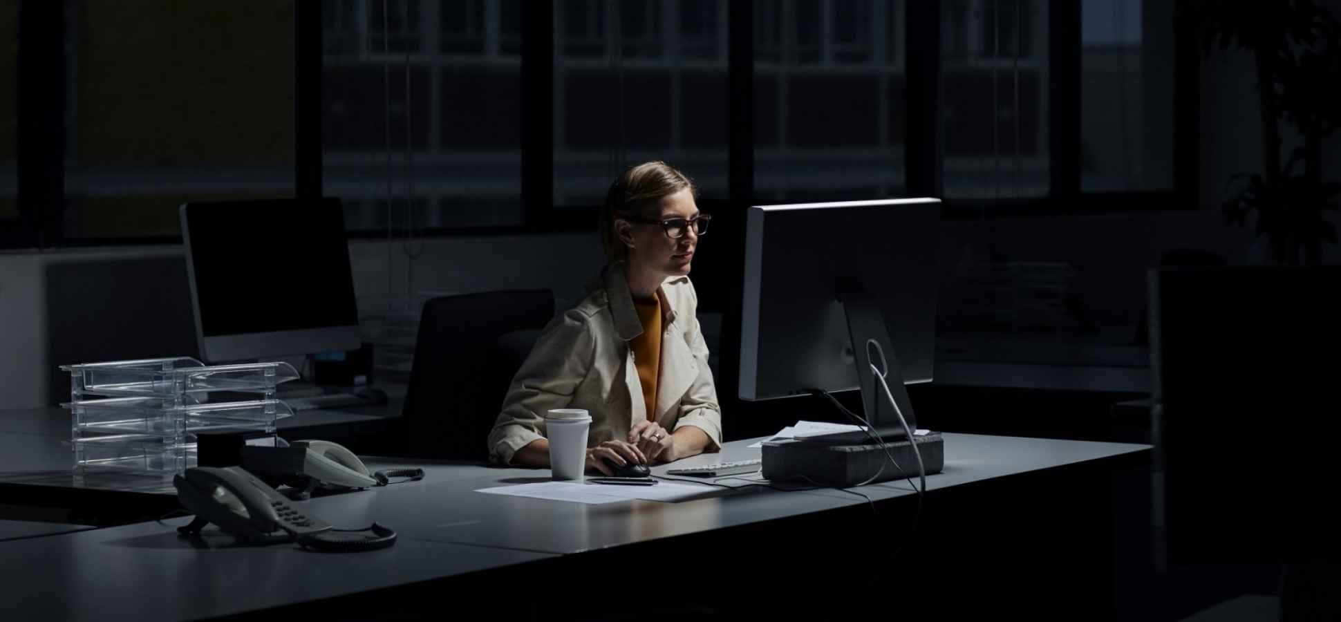Study Reveals Why All-Nighters May Be So Dangerous for Your Health forecasting