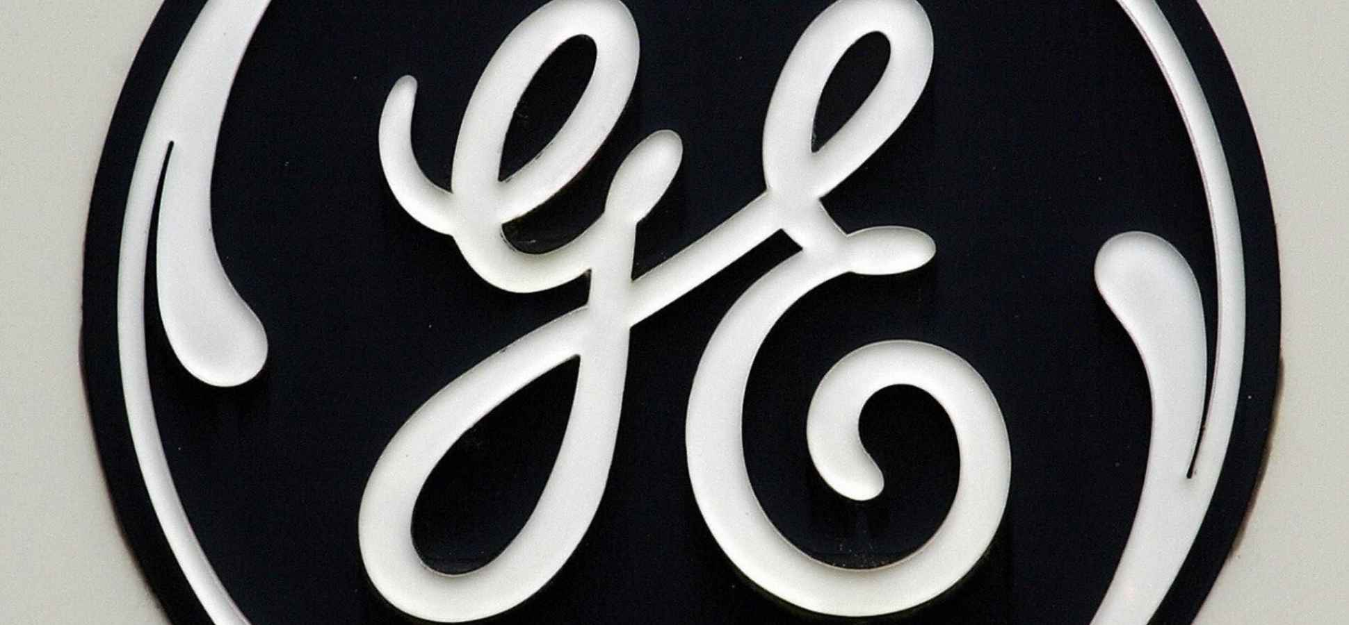 GE Is Learning About Leadership From Silicon Valley