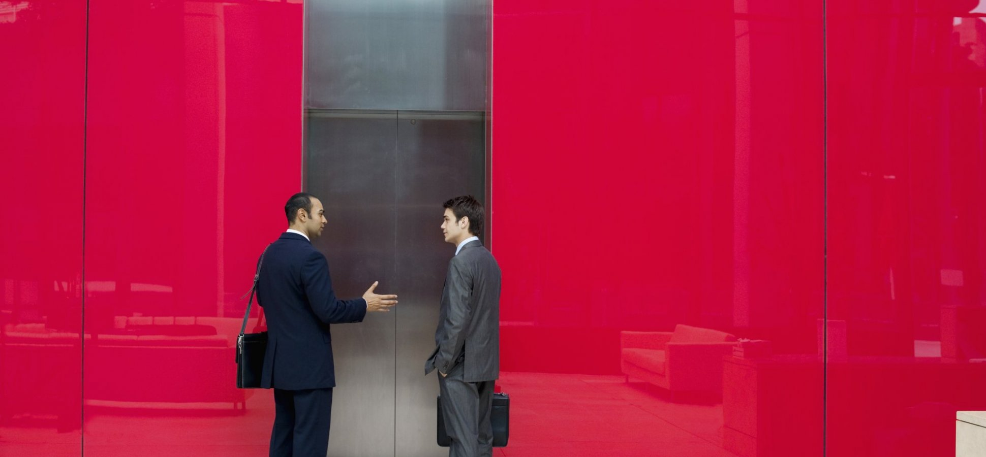How to Write an Irresistible Elevator Pitch