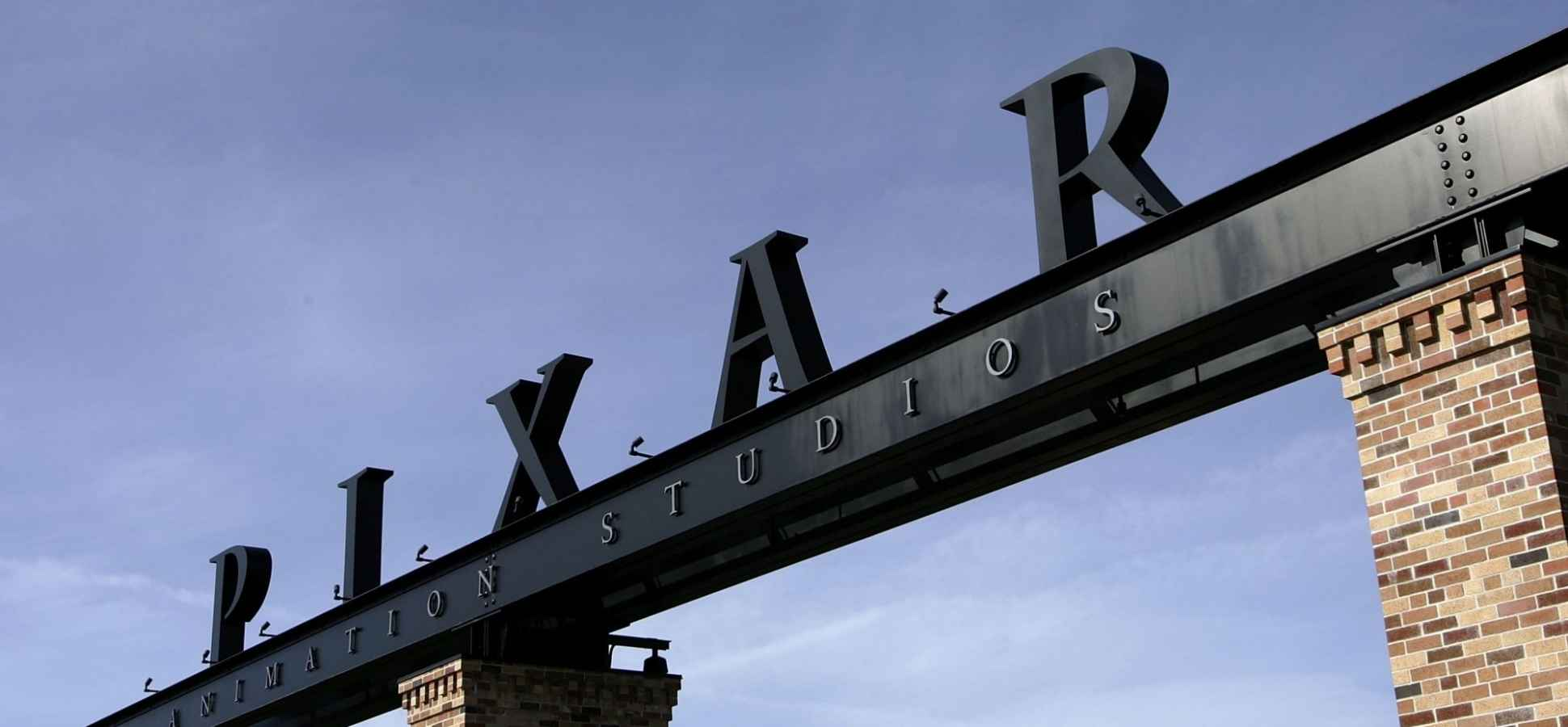 Want a Creative Culture? Pixar Says Do These 3 Things