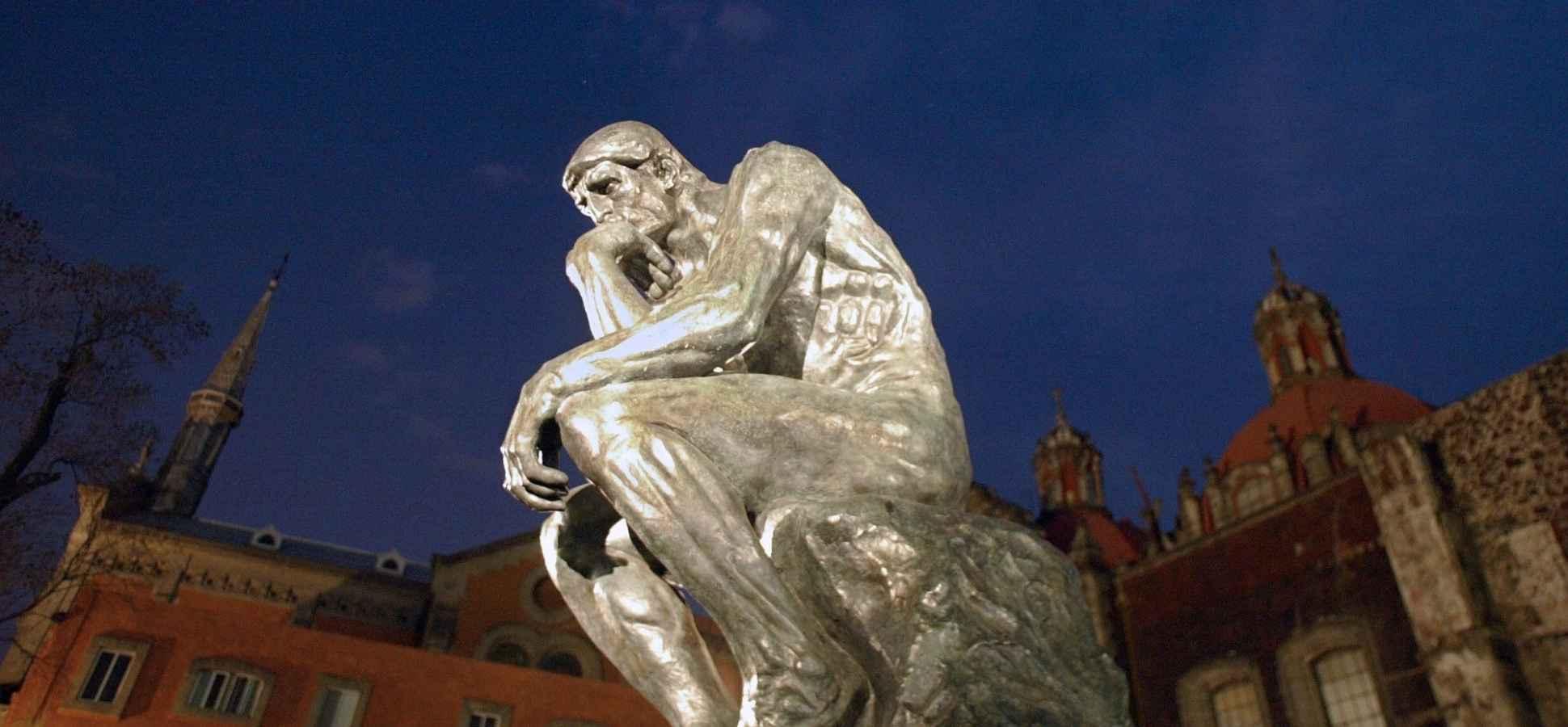 Emotional Intelligence 101: How to Handle Negative Emotions