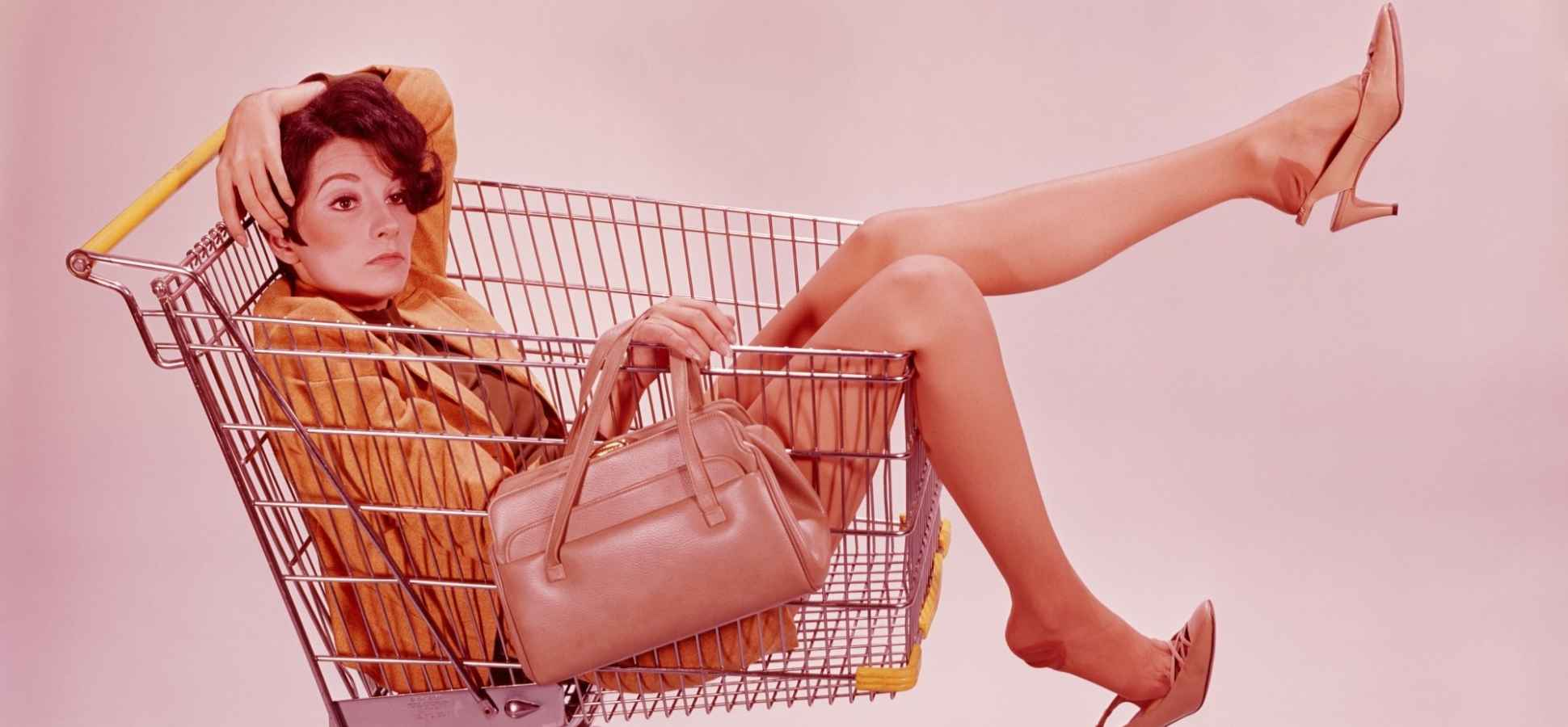 Can Retail Be Saved? Yes, and Here's How