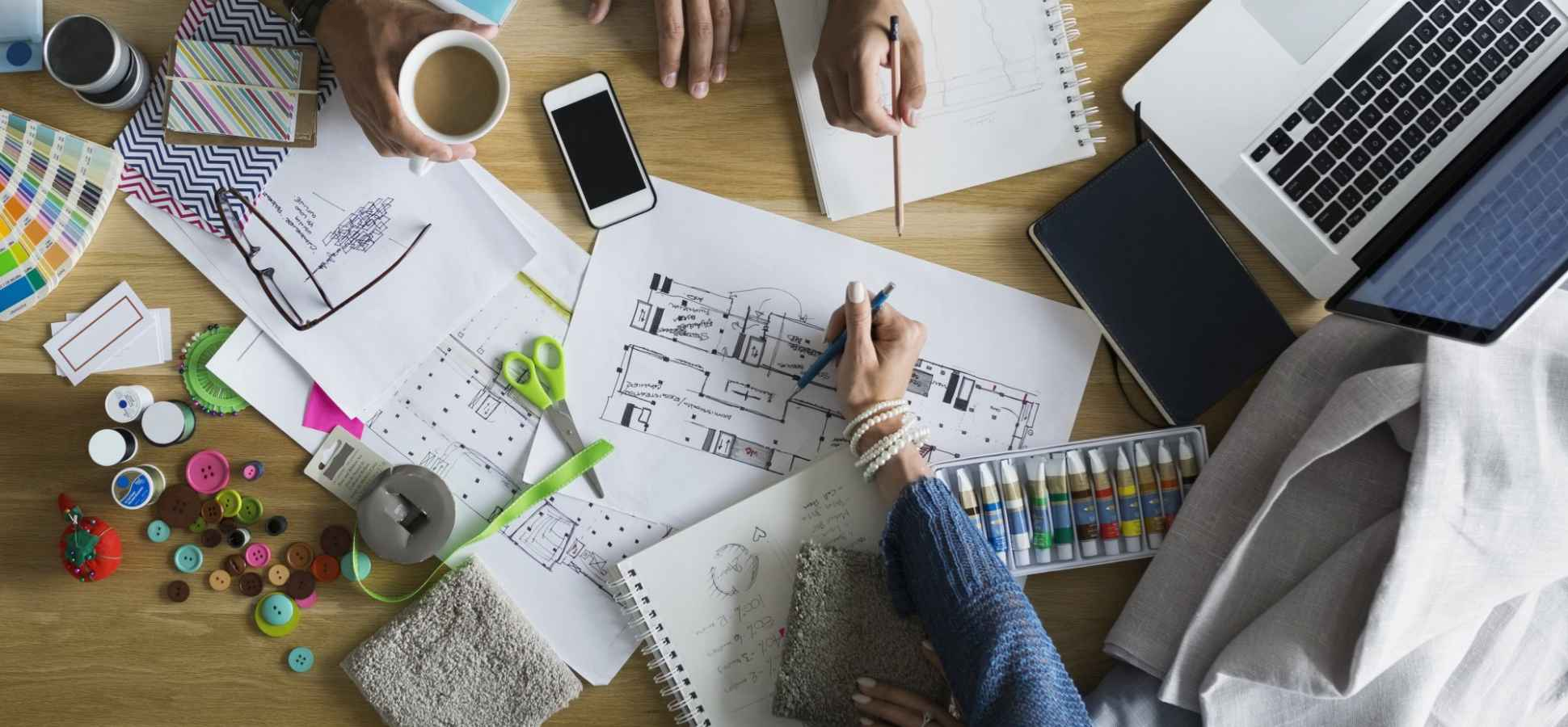 How to Make Your Team Fearlessly Creative | Inc.com