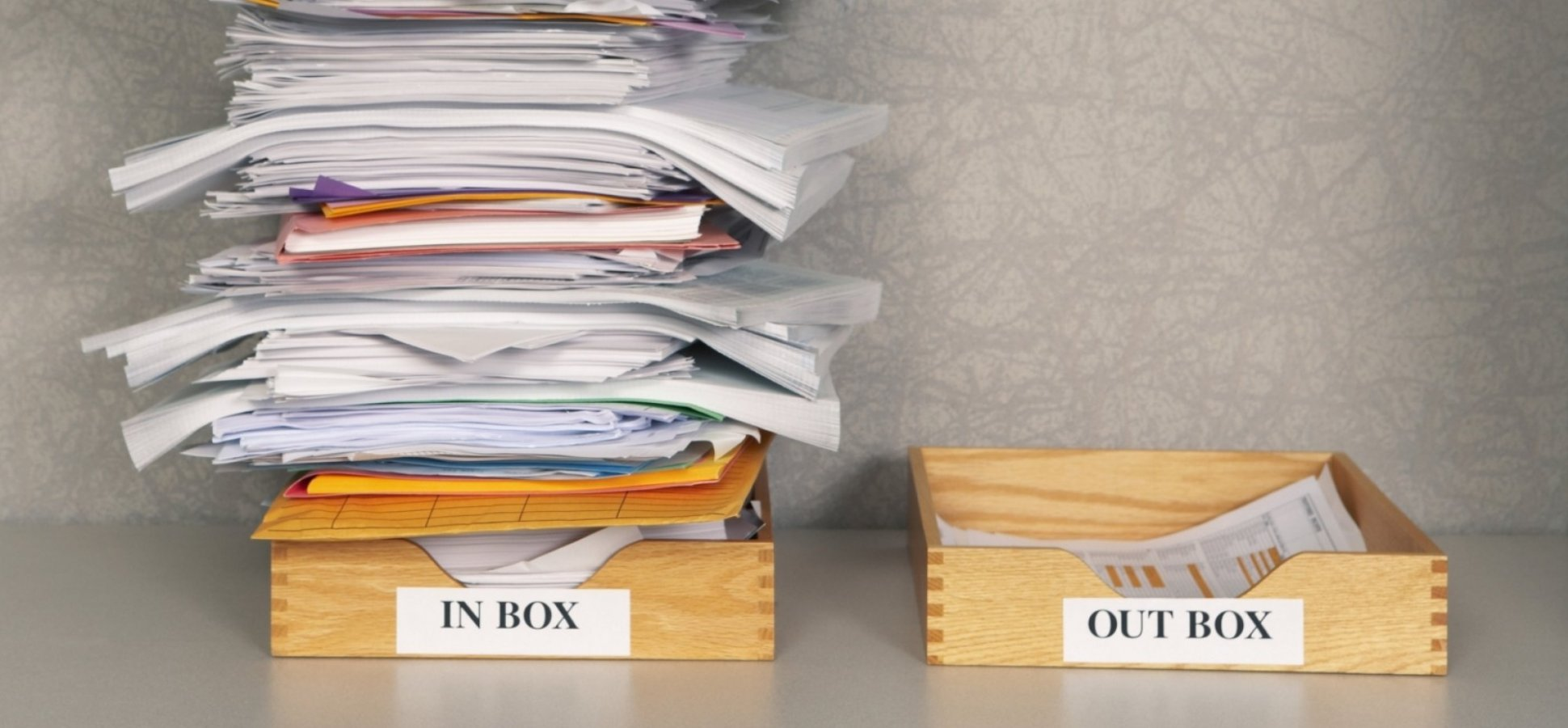 The 3 Main Types of Procrastinators, According to Psychology