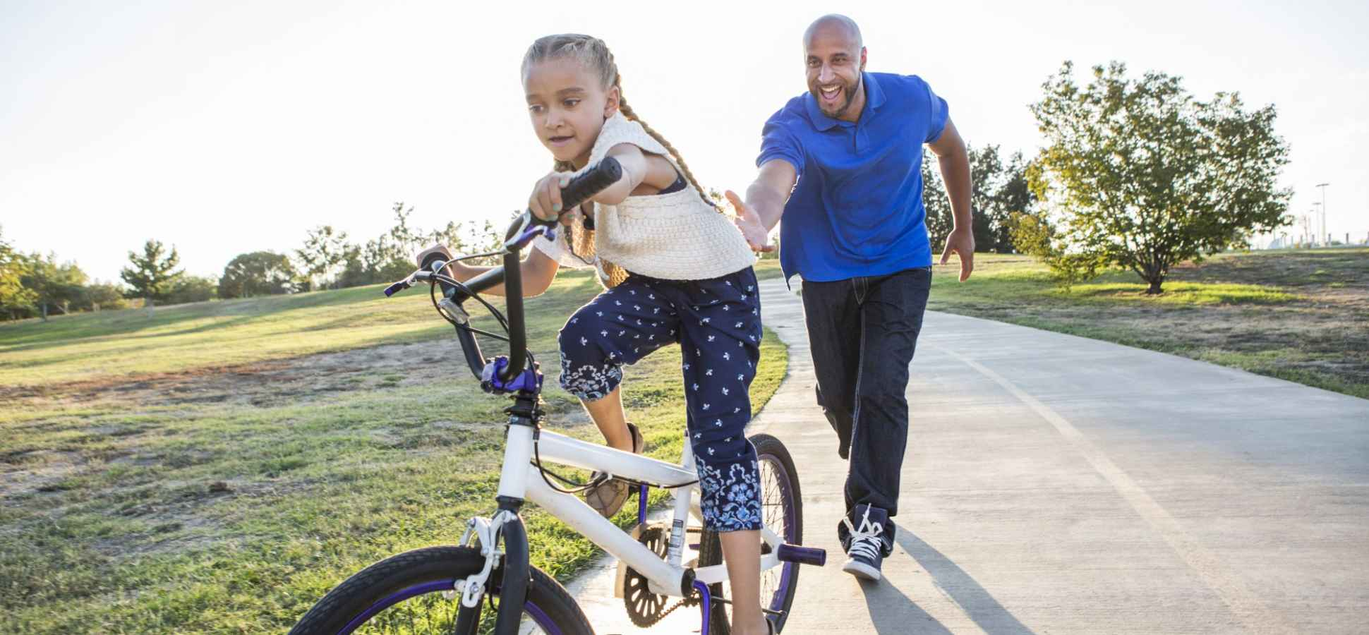 7 Reasons It's Tough to Be a Mentally Strong Parent (and How You Can Build Your Mental Muscles)