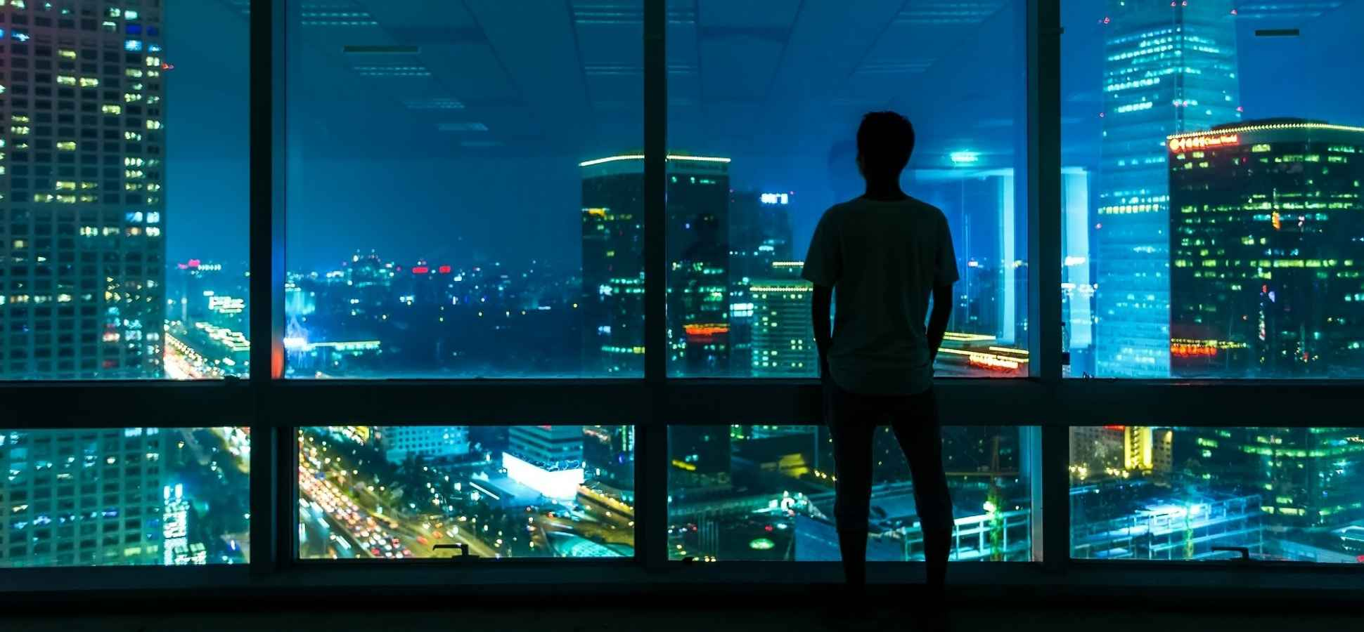 Night Owls May Face Special Challenges >> How To Survive As A Night Owl In A World Designed For Morning People