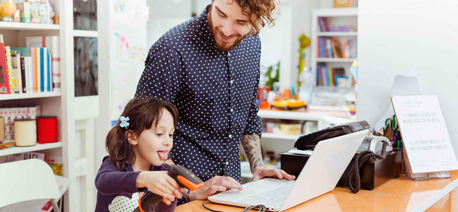 Can Entrepreneurship Be Taught? Yes, And It Might Be Easier Than You Think