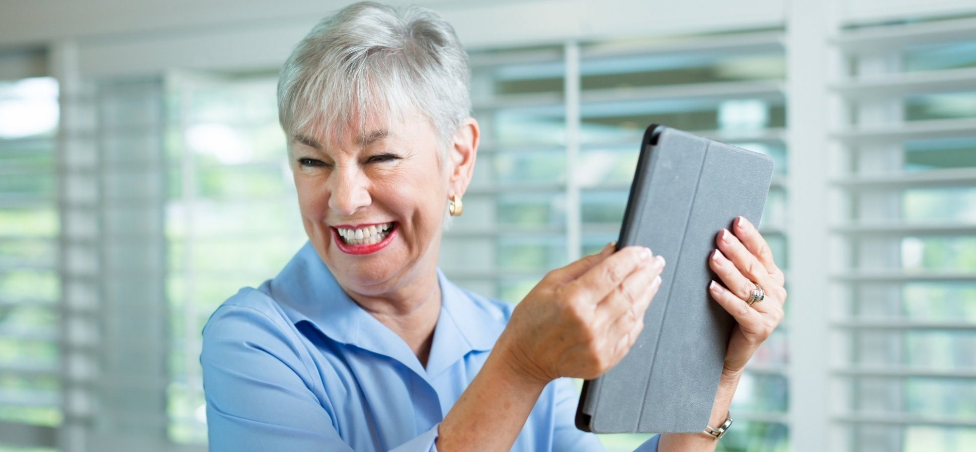 7 Workplace Trends to Attract Boomers (and Other Generations) in 2020