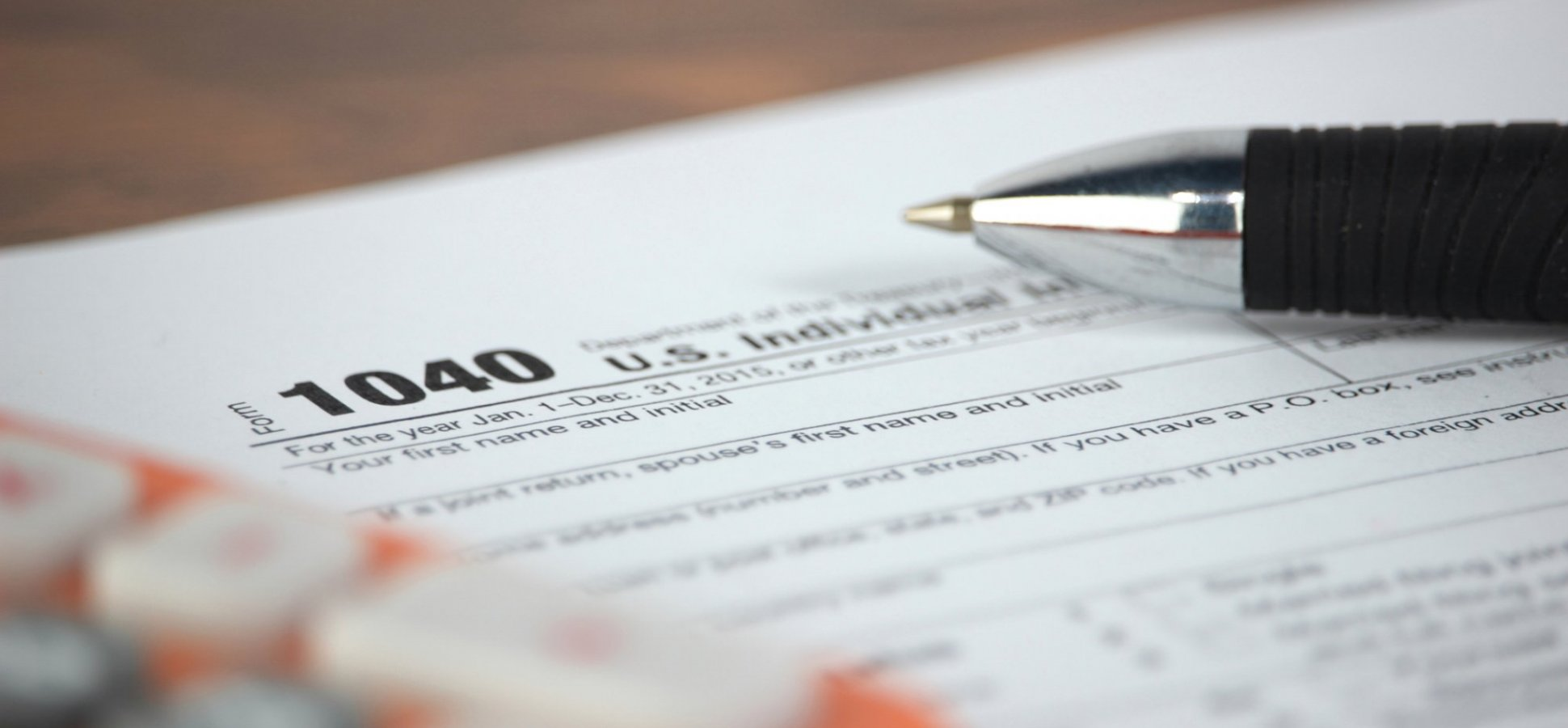Filing Taxes as a Self-Employed Individual? Watch Out for These 7 Audit Triggers