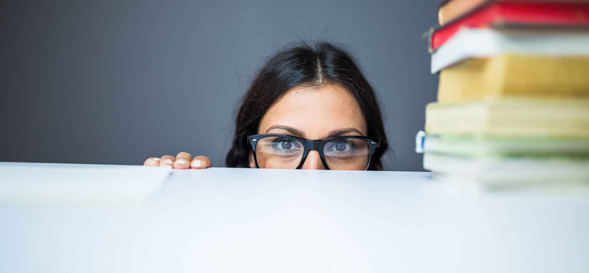 5 Survival Strategies for the Introvert in an Office of Extroverts