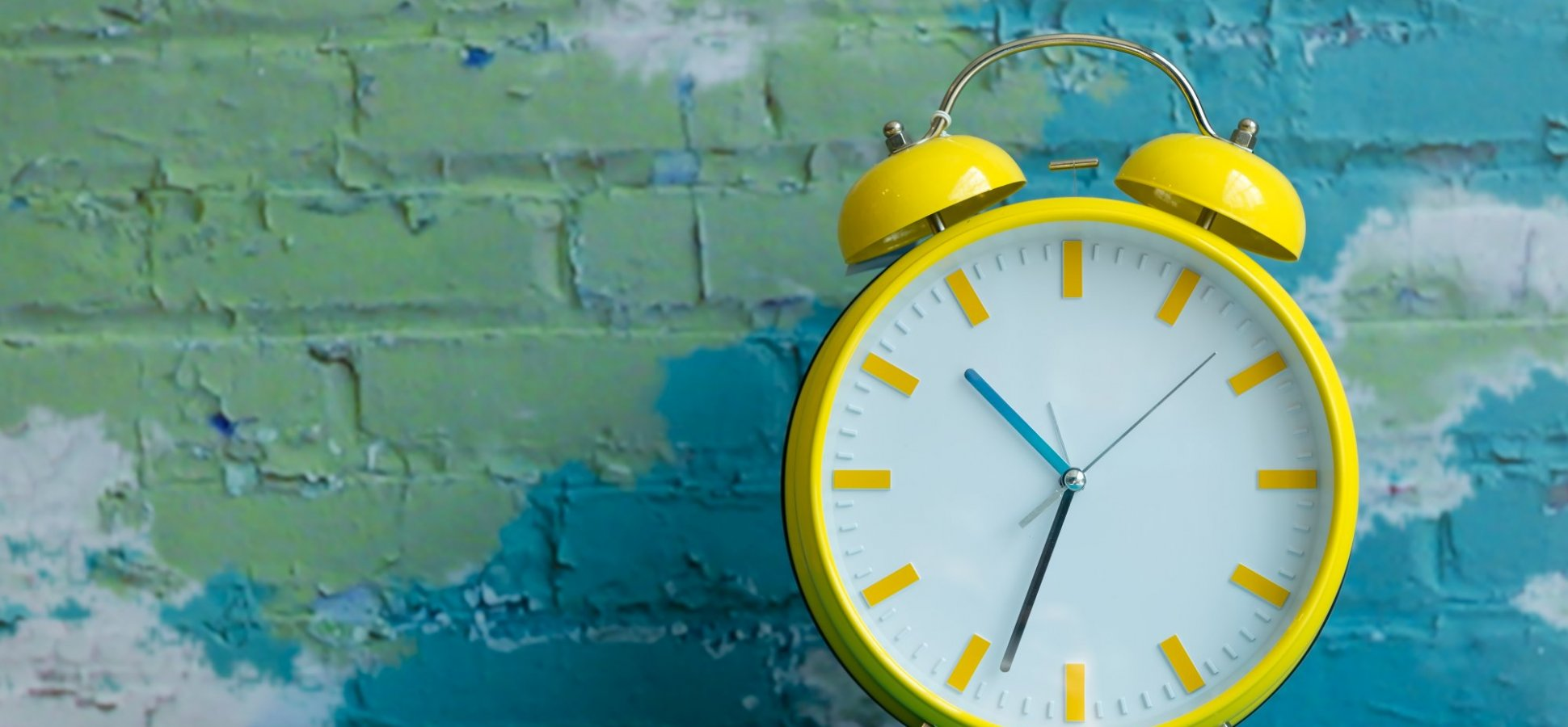 How Much Money Is Your Time Actually Worth? Find Out With This 1 Simple Exercise