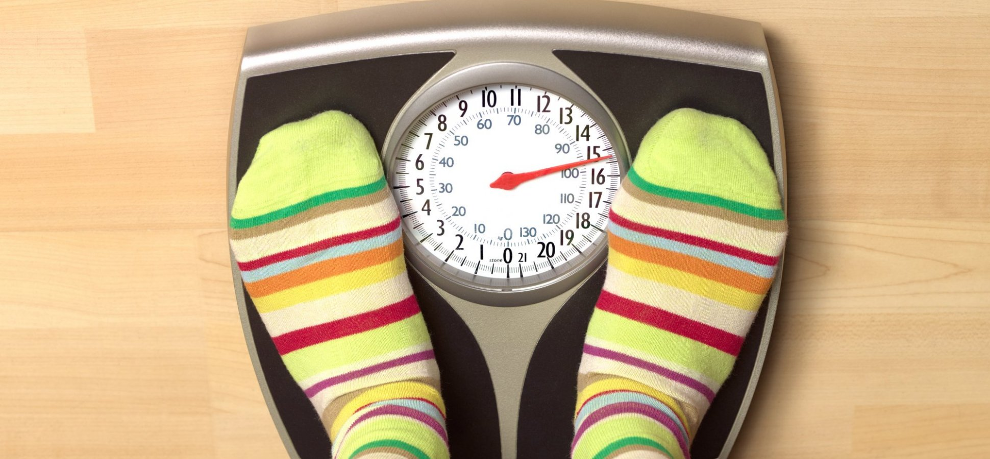 Washington's New Obesity Law Is Super Confusing. Here's Why
