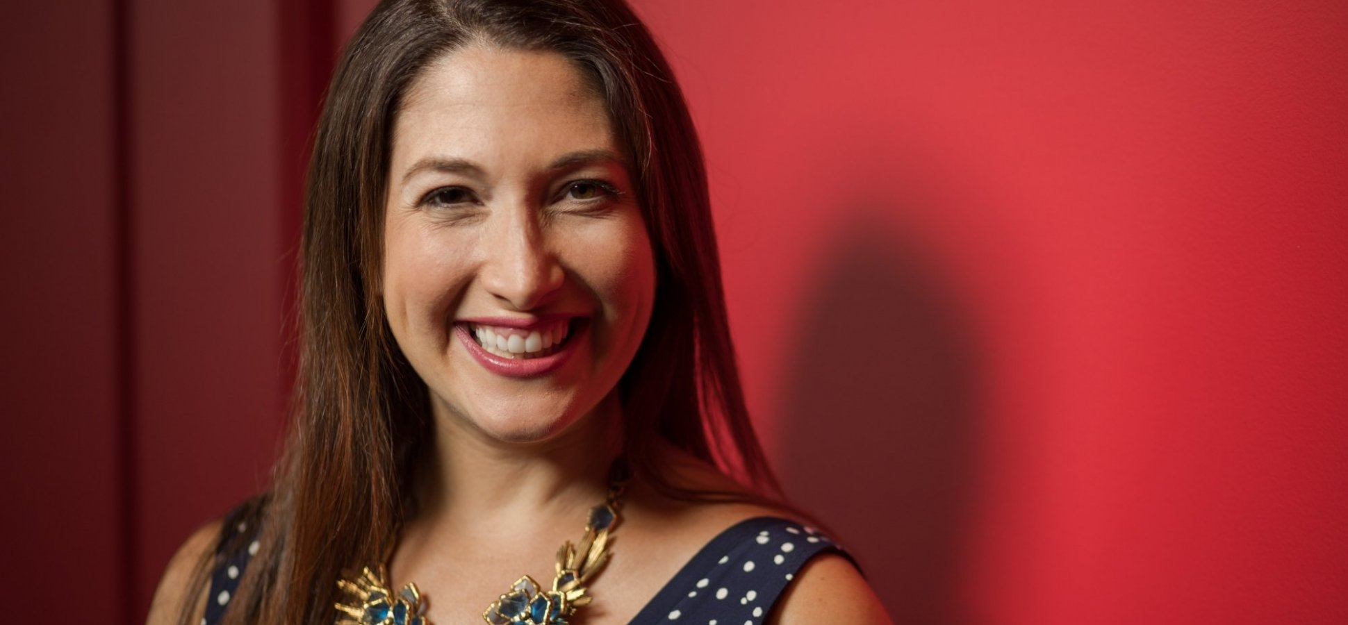 With Just 1 Sentence, Randi Zuckerberg Will Make You Rethink Work-Life Balance Forever