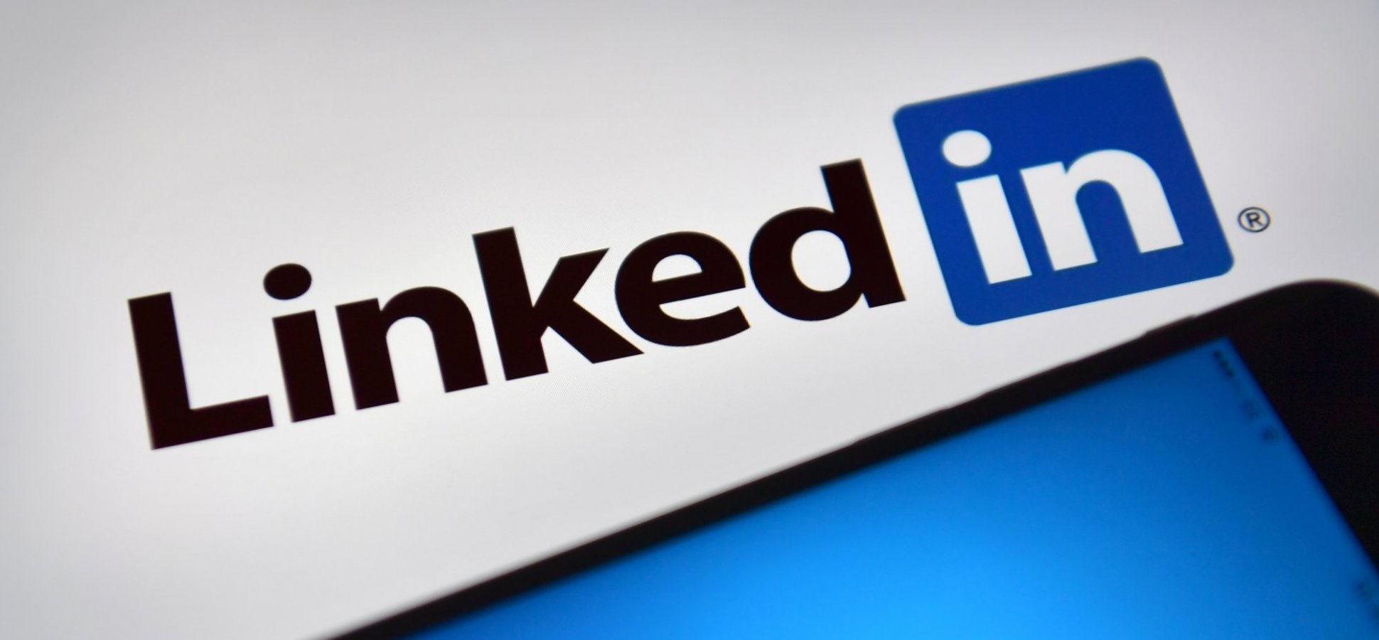 LinkedIn Just Revealed 11 Surprising Hidden Tips to Help You Land Your Next Job