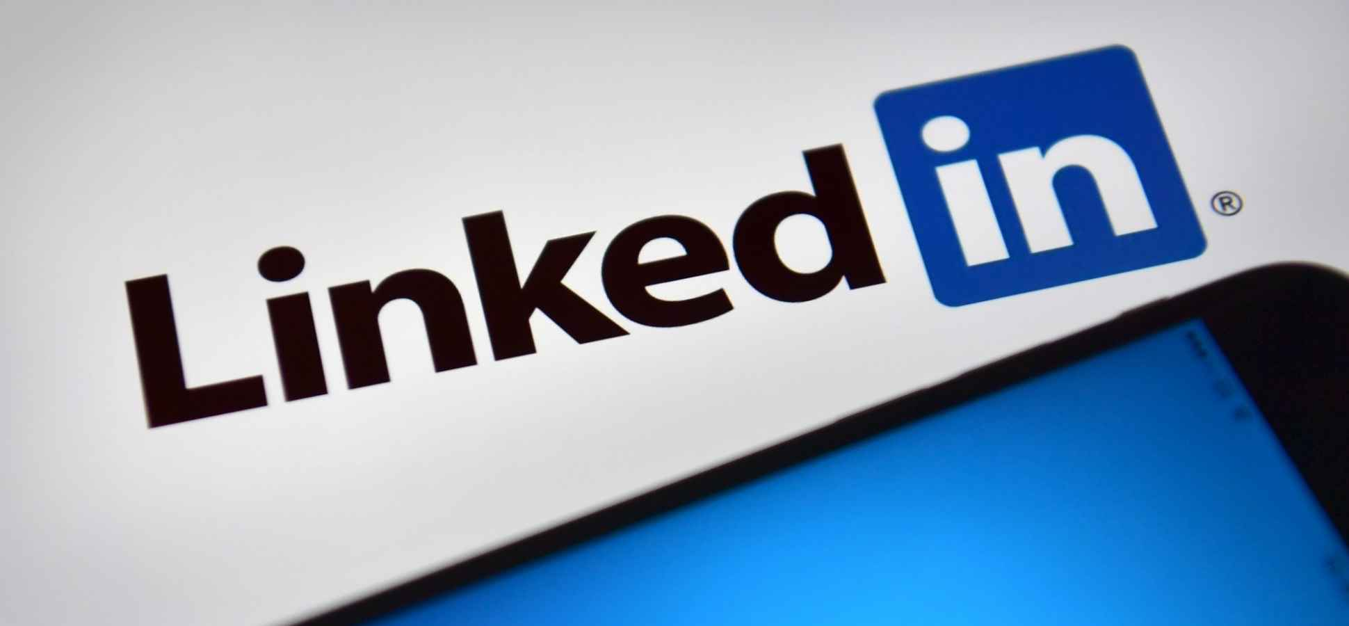 4 Ways to Grow Your Business (and Your Audience) Using LinkedIn Pulse