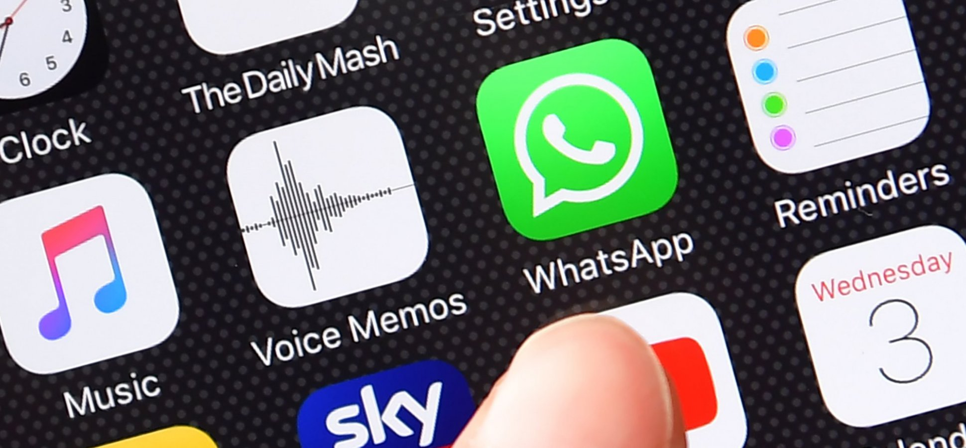 bab4d4c5d0 WhatsApp Marketing Just Became a Huge Deal  Here s How 5 Innovative Brands  Broke In