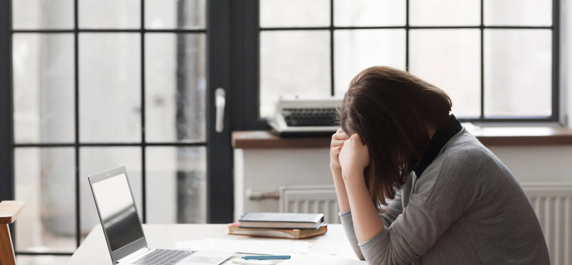 This Is the No. 1 Reason Why People Fail at Switching Jobs (and What to Do About It)