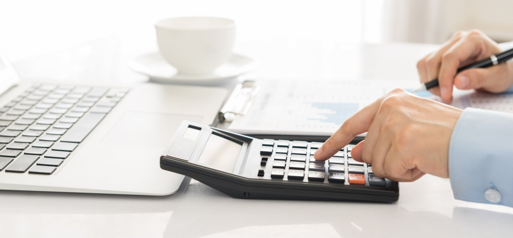 How to Effectively Manage Small Business Expenses