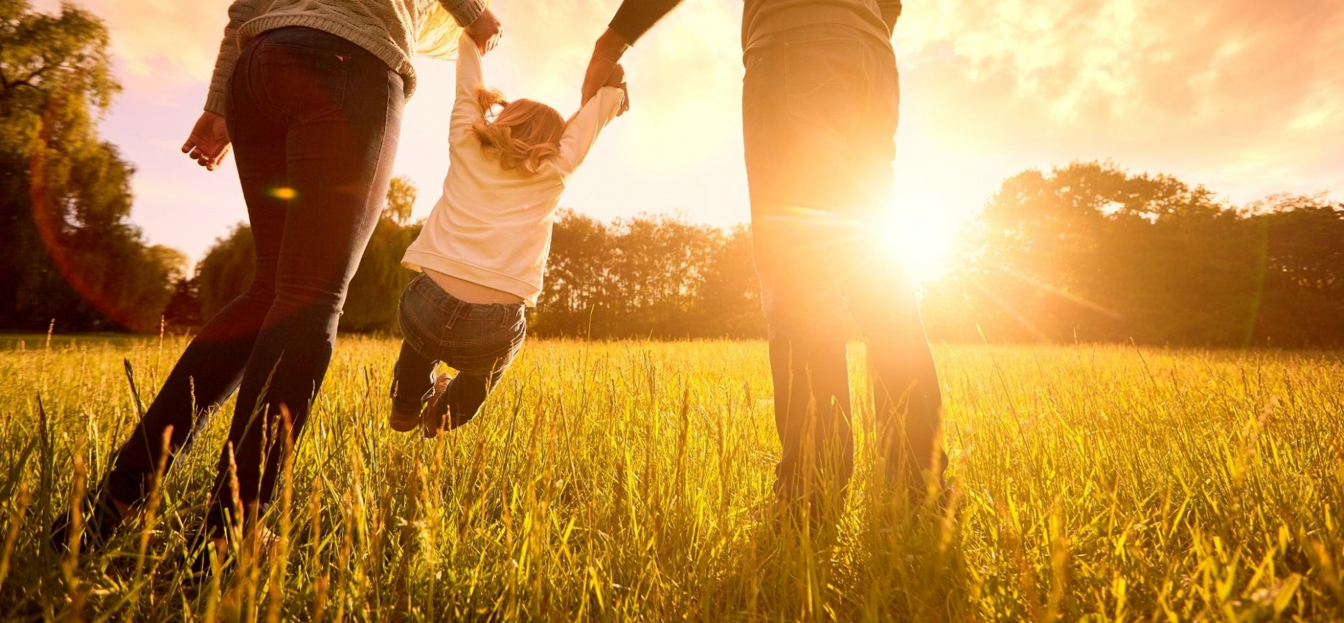 Science Says the Most Successful Kids Have Parents Who Do These 8 Things