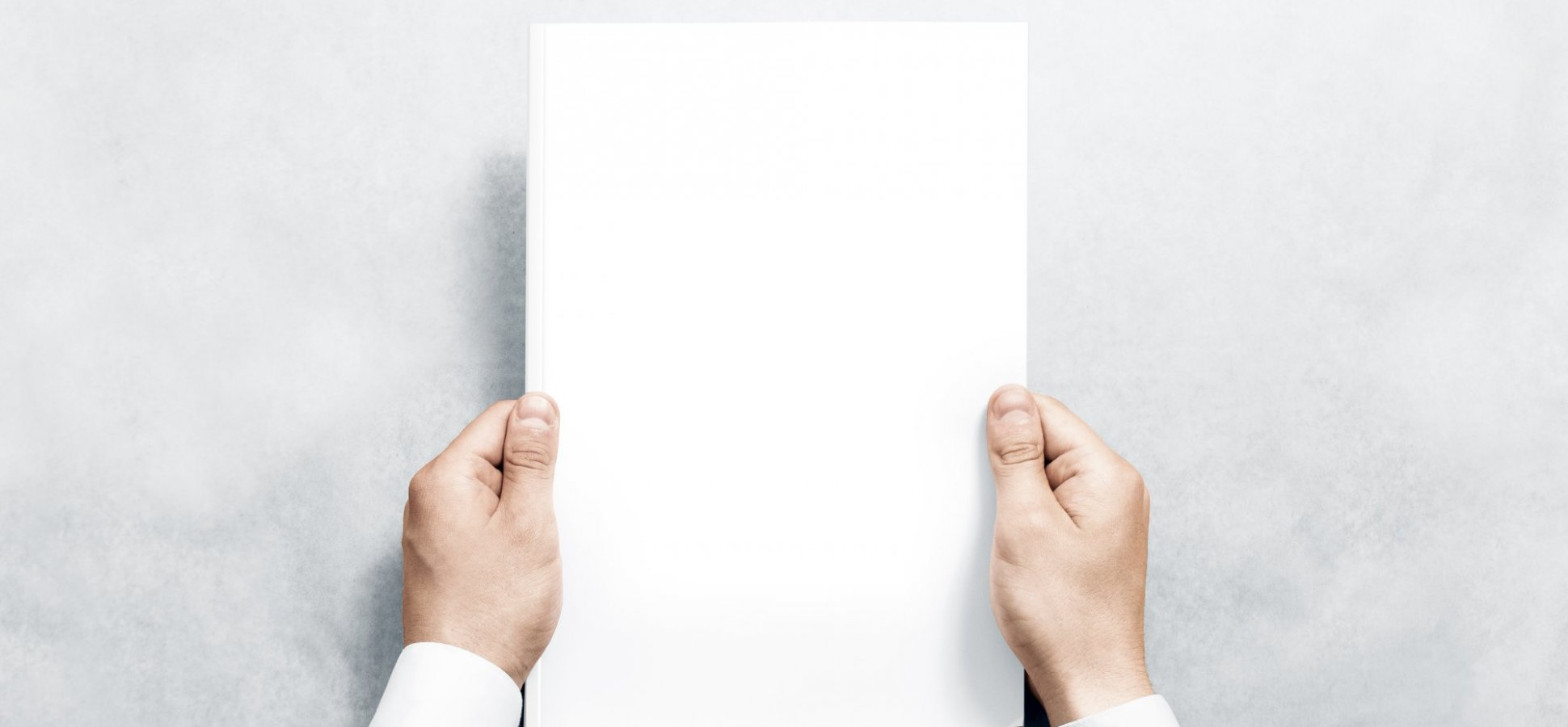 In 2019, Your Cover Letter Only Needs 1 Thing (Unfortunately, Most Will Fail to Include It)