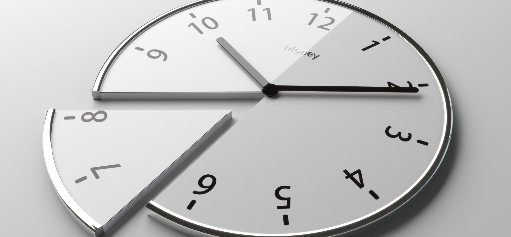 5 Ways Small Business Owners Save Precious Minutes of Their Day
