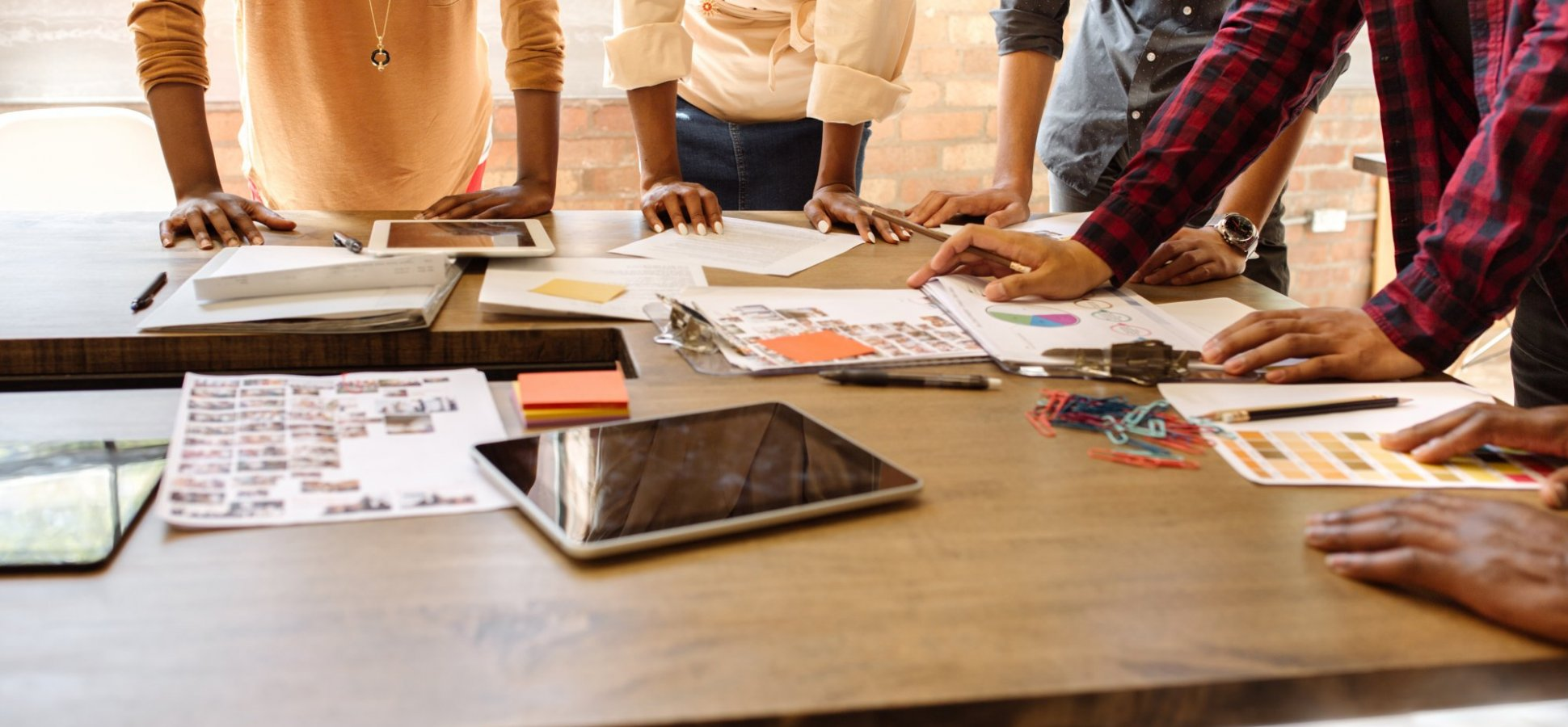 Is Your Company Ready for Content Marketing?