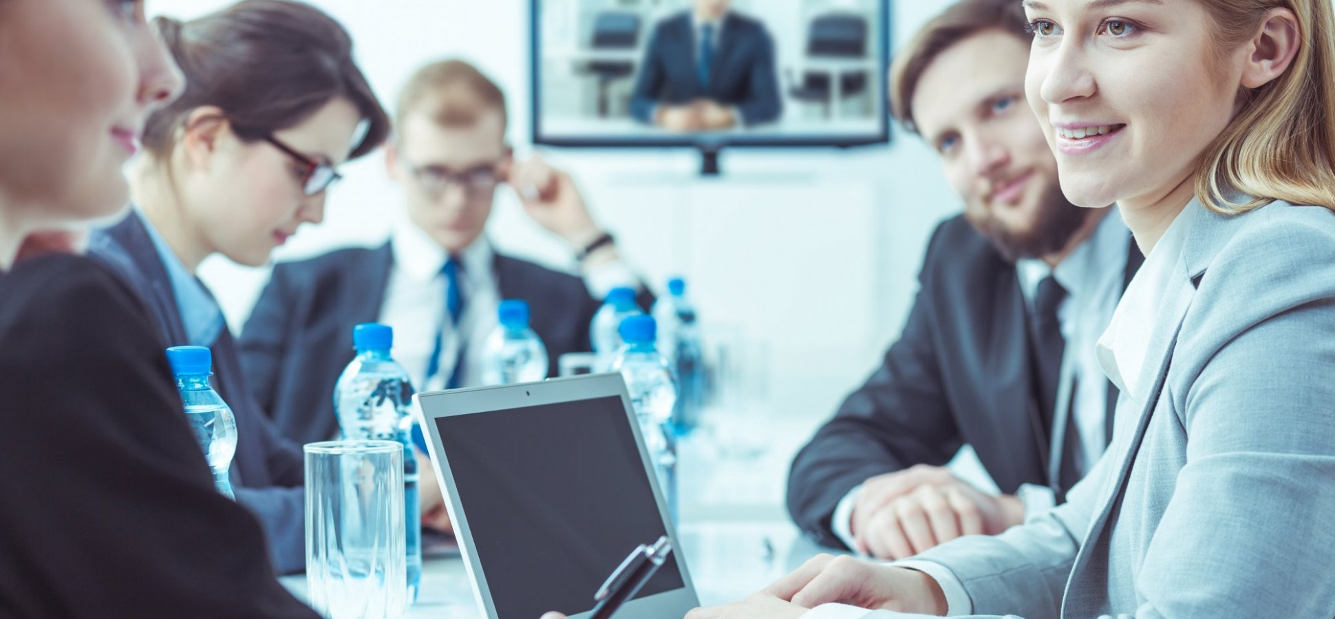 Lessons for First Time CEOs Choosing Board Members - Part 2
